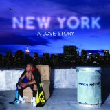 New York: A Love Story Lyrics Mack Wilds