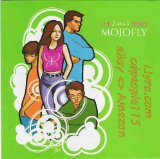 Miscellaneous Lyrics Mojofly
