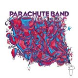Miscellaneous Lyrics Parachute Band
