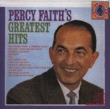 Miscellaneous Lyrics Percy Faith