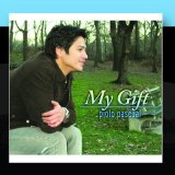 My Gift Lyrics Piolo Pascual