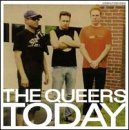 Today (EP) Lyrics Queers