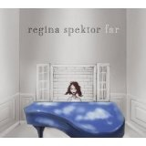 Far Lyrics Regina Spektor