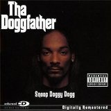 Tha Doggfather Lyrics Snoop Dogg