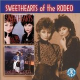 Miscellaneous Lyrics Sweethearts Of The Rodeo