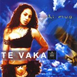 Miscellaneous Lyrics Te Vaka