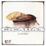 The Cicadas Lyrics The Cicadas