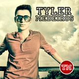 TM Lyrics Tyler Medeiros