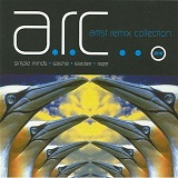 A.R.C. - Artist Remix Collection Lyrics Various Artists