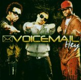 Miscellaneous Lyrics Voicemail