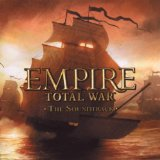 Total War Lyrics War