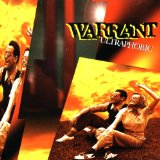 Ultraphobic Lyrics Warrant