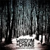 Pocono Ghosts (EP) Lyrics Wisdom In Chains