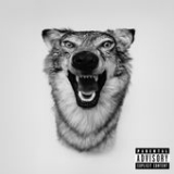 Love Story Lyrics YelaWolf