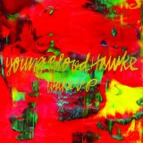 Wake Up Lyrics Youngblood Hawke