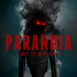 Paranoia (Single) Lyrics A Day To Remember