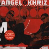 Miscellaneous Lyrics Angel & Khriz