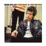 Highway 61 Revisited Lyrics Bob Dylan