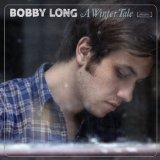 A Winter Tale Lyrics Bobby Long