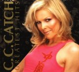 Miscellaneous Lyrics C.c. Catch