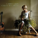 Call It My Garden Lyrics Carrie Elkin