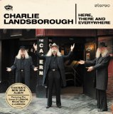 Miscellaneous Lyrics Charlie Landsborough