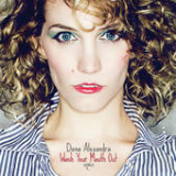 Wash Your Mouth Out Lyrics Dana Alexandra
