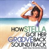 How Stella Got Her Groove Back Soundtrack Lyrics Diana King