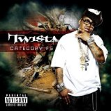 Miscellaneous Lyrics Do Or Die Feat. Tung Twista
