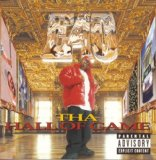 Tha Hall Of Game Lyrics E-40