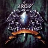 Vain Glory Opera Lyrics Edguy