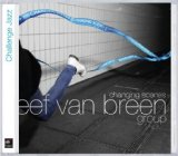 Changing Scenes Lyrics Eef van Breen
