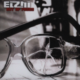 Out of Focus (EP) Lyrics Elzhi