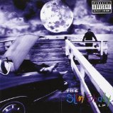 I'm Still #1 Lyrics Eminem
