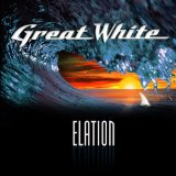 Elation Lyrics Great White