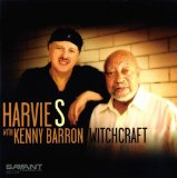 Witchcraft Lyrics Harvie S With Kenny Barron