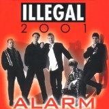 Miscellaneous Lyrics Illegal 2001