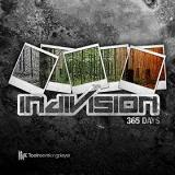 365 Days Lyrics Indivision