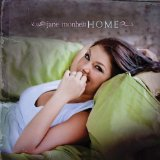 Home Lyrics Jane Monheit