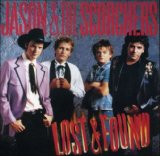 Miscellaneous Lyrics Jason & The Scorchers