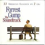 The Forrest Gump Soundtrack Lyrics Jefferson Airplane