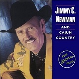 The Alligator Man Lyrics Jimmy C Newman