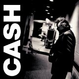 American III: Solitary Man Lyrics Johnny Cash
