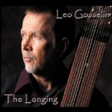 The Longing Lyrics Leo Gosselin