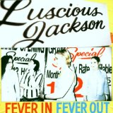 Miscellaneous Lyrics Luscious Jackson