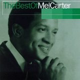 Miscellaneous Lyrics Mel Carter