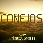 Conejos EP Lyrics Mistol Team ?