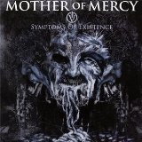 IV: Symptoms Of Existence Lyrics Mother Of Mercy