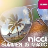 The Summer Is Magic Lyrics Nicci