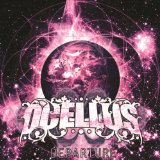 Departure Lyrics Ocellus
